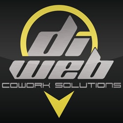 Diweb Cowork Solutions