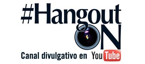 HangautON