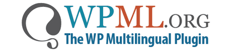 wpml el plugin multilingüe para WordPress