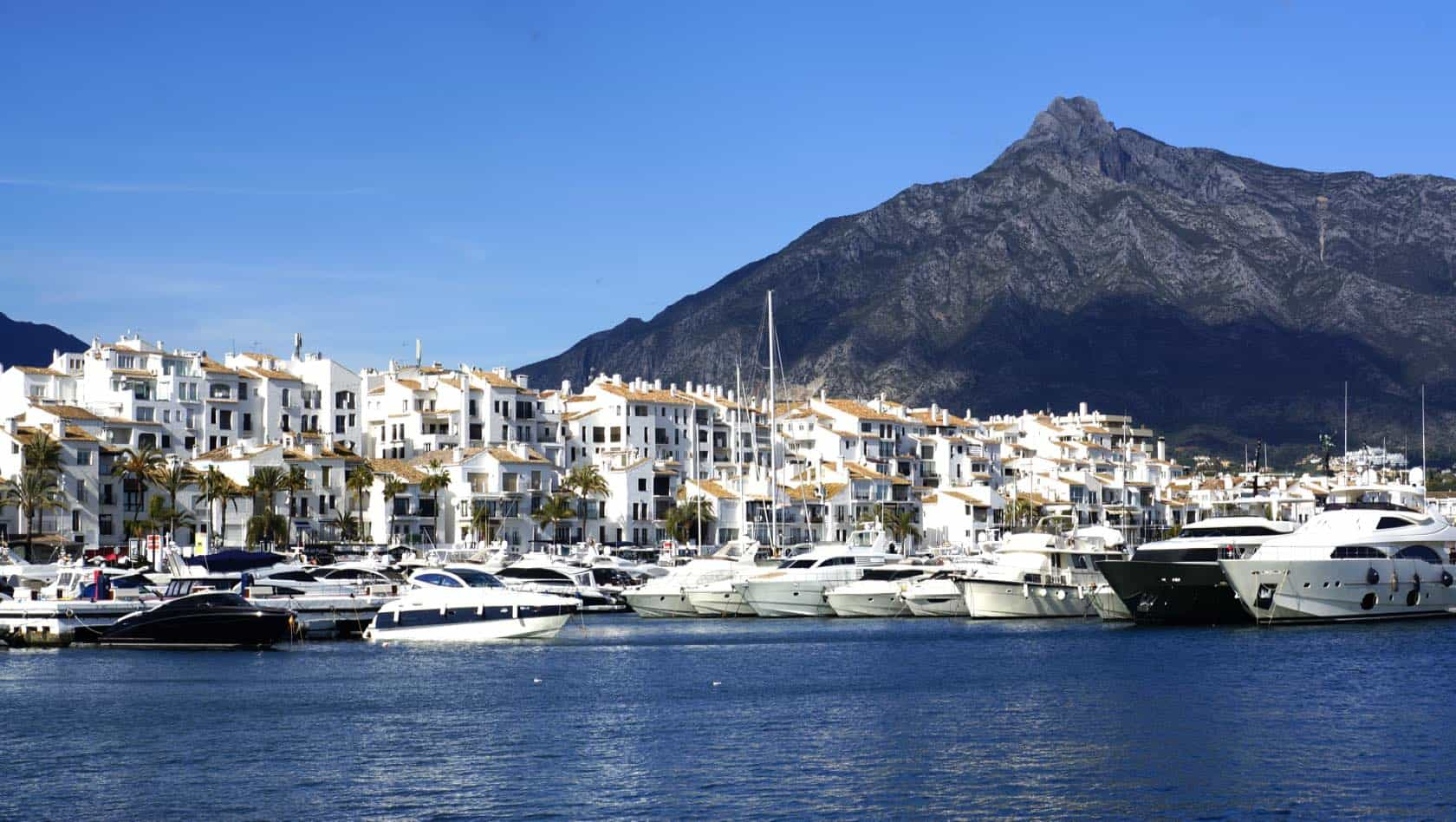 WPDay Marbella 2015