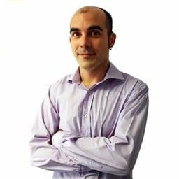 Jose Miguel Moreno